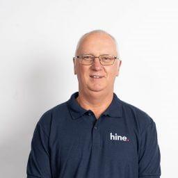 Dave Lunn